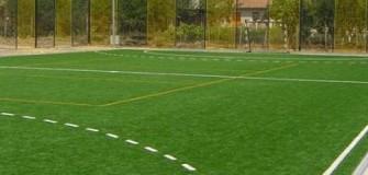 ARENA - fotbal in Cluj-Napoca