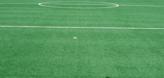 HATTRICK - teren de fotbal - fotbal in Cluj-Napoca