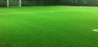 Teren Sintetic Energetic - fotbal in Iasi