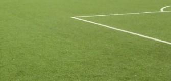 Iosia - fotbal in Oradea