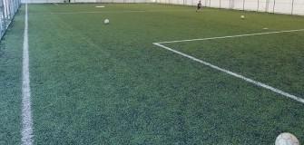 Baza Sportiva Toni Dobos - fotbal in Bucuresti