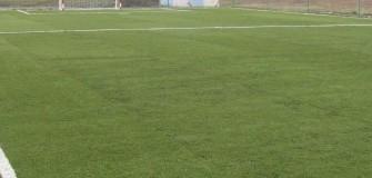 Sinapsa Sport - fotbal in Timisoara