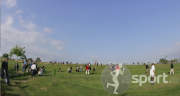 Arsenal Park Golf - golf in Orastie | faSport.ro