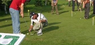 C.S.de Golf