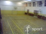 Aparatorii Patriei Sala de sport - handbal in Bucuresti | faSport.ro