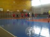 Club Sportiv Marta Baia Mare - handbal in Baia-Mare | faSport.ro