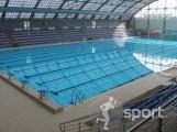Bazin Olimpic Oradea - inot in Oradea | faSport.ro