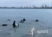 Aquarius Dive Center Constanta - inot in Constanta | faSport.ro