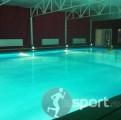 Escape Pool - inot in Focsani | faSport.ro
