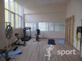 Centrul Delfinul - inot in Galati | faSport.ro