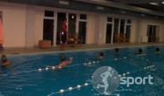 Activ Club - inot in Arad | faSport.ro