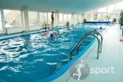 Aqua Blue - inot in Sacele | faSport.ro