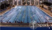 Bazin olimpic de inot Bacau - inot in Bacau | faSport.ro