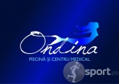 Ondina - inot in Constanta | faSport.ro
