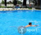 TerraVerde Boldesti - inot in Boldesti-Scaeni | faSport.ro