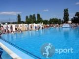 Complex Sportiv UMT - inot in Timisoara   faSport.ro