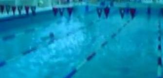 Clubul Sportiv Laguna - inot in Constanta