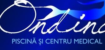 Ondina - inot in Constanta