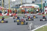 Selena Motor Sport - karting in Bacau | faSport.ro