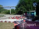 Tomis Kart - karting in Constanta | faSport.ro