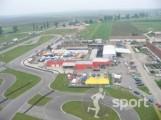 VIK Arad - karting in Arad | faSport.ro
