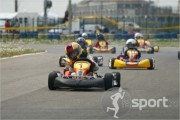 AMCKART - karting in Bucuresti | faSport.ro