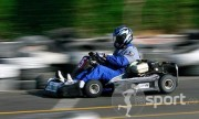 Herastrau Racing Team - karting in Bucuresti | faSport.ro