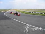 Masterkart - karting in Brasov | faSport.ro