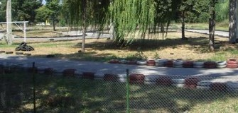 Tomis Kart - karting in Constanta