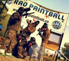 RAO PAINTBALL - paintball in Bucuresti | faSport.ro
