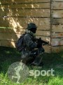 City Paintball - paintball in Bucuresti | faSport.ro