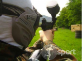 Army of Paintball - paintball in Cluj-Napoca | faSport.ro