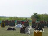 Funball - paintball in Timisoara | faSport.ro