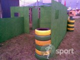 Just Paintball Baia Mare - paintball in Baia-Mare | faSport.ro
