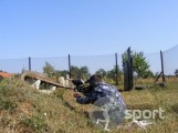 Arena Paintball Timisoara - paintball in Timisoara | faSport.ro
