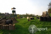 Paintball Suceava - paintball in Suceava | faSport.ro