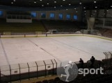 """Patinoar """" Dunarea Galati """" - patinaj in Galati   faSport.ro"""