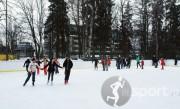 Patinoar Vatra Dornei - patinaj in Vatra-Dornei | faSport.ro