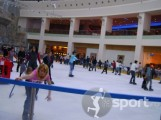 Patinoar Afi Palace Cotroceni - patinaj in Bucuresti | faSport.ro
