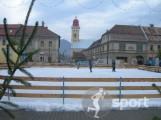 Patinoar Baia Mare - patinaj in Baia-Mare | faSport.ro