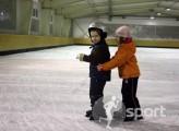 Ice Mania Iasi - patinaj in Iasi | faSport.ro