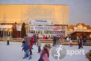 Patinoar Bistrita - patinaj in Bistrita | faSport.ro