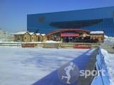 Patinoar Botosani - patinaj in Botosani | faSport.ro