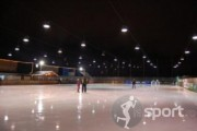 Patinoarul Olimpia Ploiesti - patinaj in Ploiesti | faSport.ro
