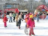 Ice Park Piata Unirii  Bucuresti - patinaj in Bucuresti | faSport.ro