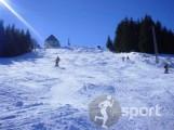 Harghita Bai - ski in Miercurea-Ciuc | faSport.ro