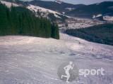 Partia Carlibaba - ski in Vatra-Dornei | faSport.ro