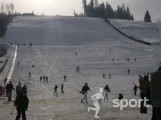 Partie mica Vatra Dornei - ski in Vatra-Dornei | faSport.ro