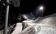 Partia Gura Humorului - ski in Gura-Humorului | faSport.ro