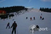 Partiile Ranca - ski in Novaci | faSport.ro